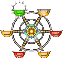 YTT-Ferris Wheel Sprite.png