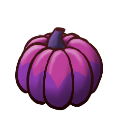 FunkyPumpkin.png