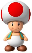 Red-Cyan Toad.jpg