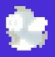 Super Mario Bros. 35 - Fake Grey Cheep Cheep.png