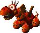 Czar Dragon.png