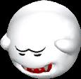 Mario Party 7 - Boo lose portrait.png