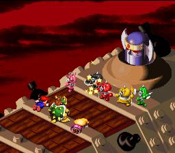 RPG Mega Recover.png