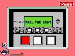 Rhythm Maker.png