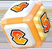 DiceBlock-Friendly.png