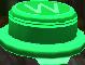 Treasure Button Green.png