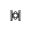 A Stamp, from Super Mario Maker.