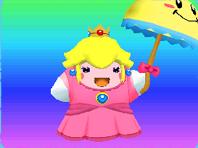 Densetsu no Stafy 4 Princess and Umbrella.png