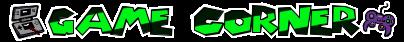 Font GameCorner.png