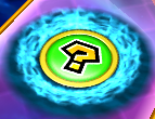 Warp Space from Mario Party: Island Tour