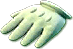 Mario's Glove LM 3DS big.png