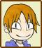 WWDIY Microgame Creator Umetsubo Kisha.png