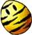 YTT-Eggling Artwork2.png