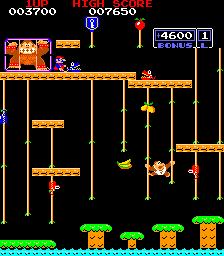 DKJ Arcade Stage 1 Screenshot.png
