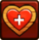 Heartboosticon.png