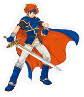 Sticker Roy.png