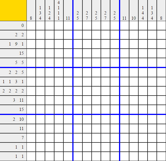 Picross A 122.png