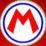 MKAGP Mario Emblem.png