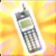 CellphonePMSS.png