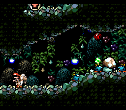The Cave of Harry Hedgehog.PNG