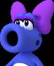 Birdo - MaSOG (blue).png