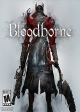 Bloodborne Icon.png