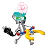 Chibi-Robo PP Sticker.png
