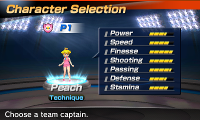 Peach-Stats-Soccer MSS.png