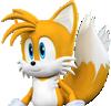 Tails (MaSOG mugshot).png