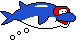 Dolphin MarioFamily.png