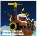 PMSS Battleship.png