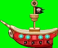 YTT-Pirate Ship Sprite.png