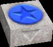 Bluecoinbox.png