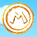 M-Token 2 (Nintendo eShop - Mario and Donkey Kong Minis on the Move Trailer).PNG