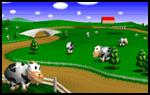 MK64 Moo Moo Farm Icon.png