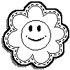 005-YWWSmileyFlower.png