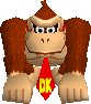 DonkeyKong MP.png