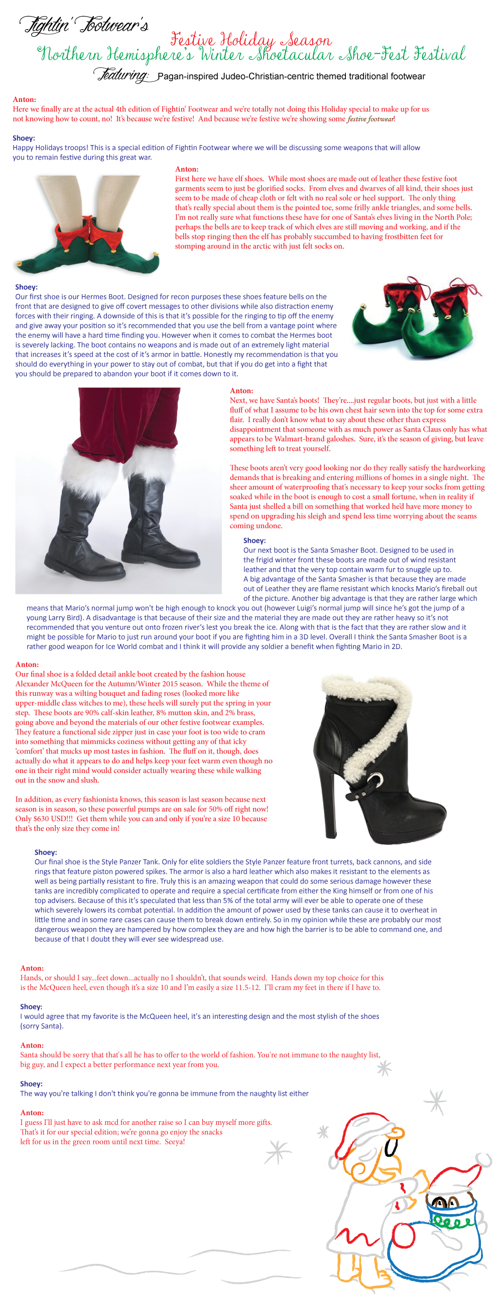 FightinFootwear4.png