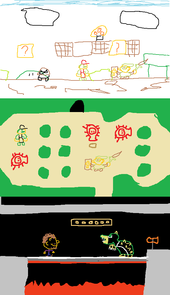 GameCornerMar17C.png