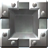 NSMBW Small Metal Crate Render.png