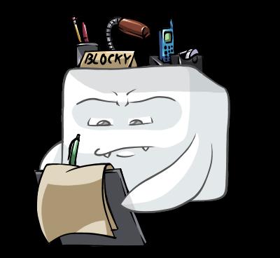 Shroom2017 Blocky.png