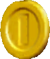CoinSMR.png