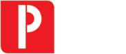 The logo of Prima Games.