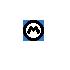 052-MVDKTSM-Token.png