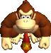 MSB Donkey Kong Challenge Mode Sprite.png