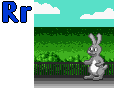 MEYFWL-Rabbit.png
