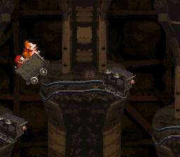 Mine Cart Carnage SNES.png