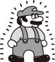 SMB Invincible Mario Artwork.png
