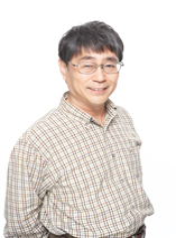 Suzuki-san.jpg