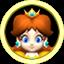 Daisy Icon Mario Party 5.png